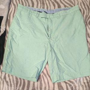Polo Ralph Lauren Chino Shorts 38